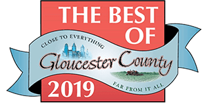 Best of Gloucester County