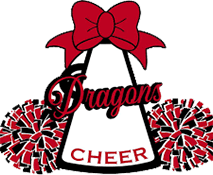 Kingsway Cheerleading
