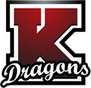 Kingsway Dragons
